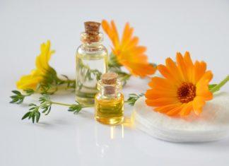 Czy warto kupować kosmetyki naturalne