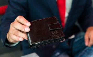 Jaki portfel męski wybrać na prezent dla taty, chłopaka, męża