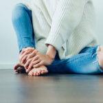 Jak dobrać jeansy do figury? Wskazówki modowe dla kobiet