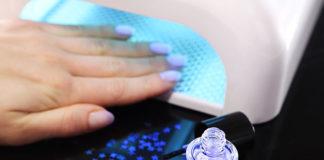 Kolorowe paznokcie na dłużej niż kilka dni? To możliwe!