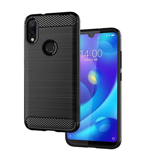 Wybór dobrego zabezpieczenie do telefonu Xiaomi redmi Note 7