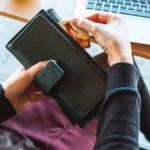 Jak wybrać właściwy portfel