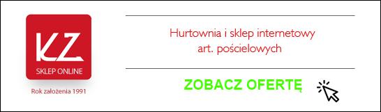 https://sklep.kz.com.pl/
