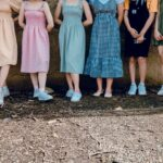tanie sukienki letnie