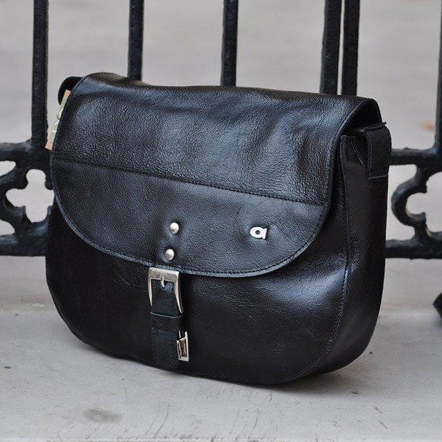 torby damskie