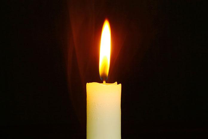 Surowce do produkcji świec