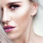 Coraz popularniejsze męskie kosmetyki