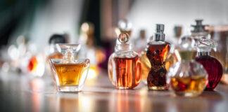 perfumeria internetowa