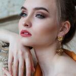 Barwniki do makijażu permanentnego – poznaj produkty od Hanami
